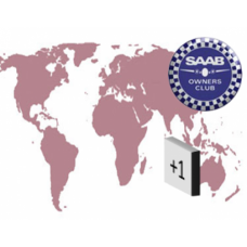Rest-Of-World Membership Renewal