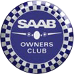 Saab Club Membership